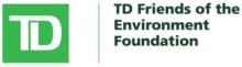 TD Environment