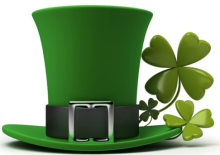 St. Patricks